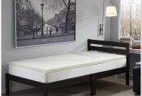Extra Long Twin Bed Frame Dimensions