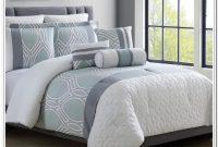 Full Size Bed Comforter Sets Target