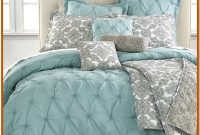 Full Size Bed Sheets Target
