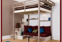 Full Size Loft Beds For Adults Ikea