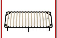Full Xl Bed Frame Amazon