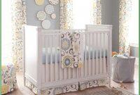 Gender Neutral Nursery Bedding
