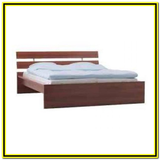 Ikea Cal King Bed Frame