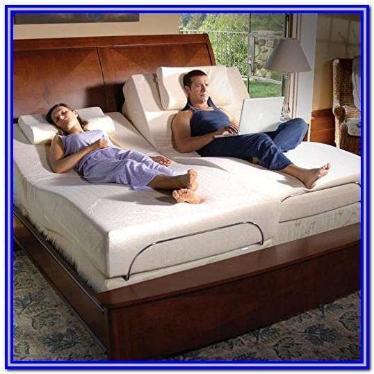 King Size Adjustable Bed Sheets