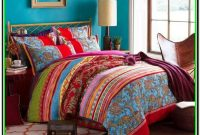 King Size Bed Comforter Sets Amazon