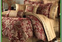King Size Bed Comforter Sets Australia
