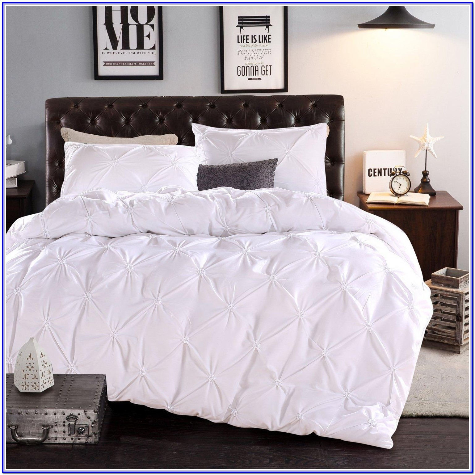 King Size Bed Comforters Target