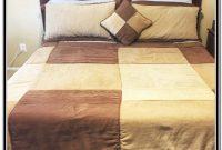 King Size Bed Platform Diy