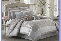 King Size Comforters Bed Bath And Beyond