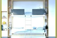 King Size Murphy Bed Canada