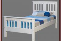 King Slat Bed Base Nz