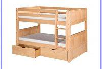 Loft Beds On Amazon