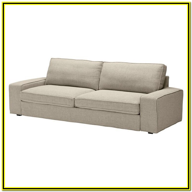 Loveseat Pull Out Bed Ikea