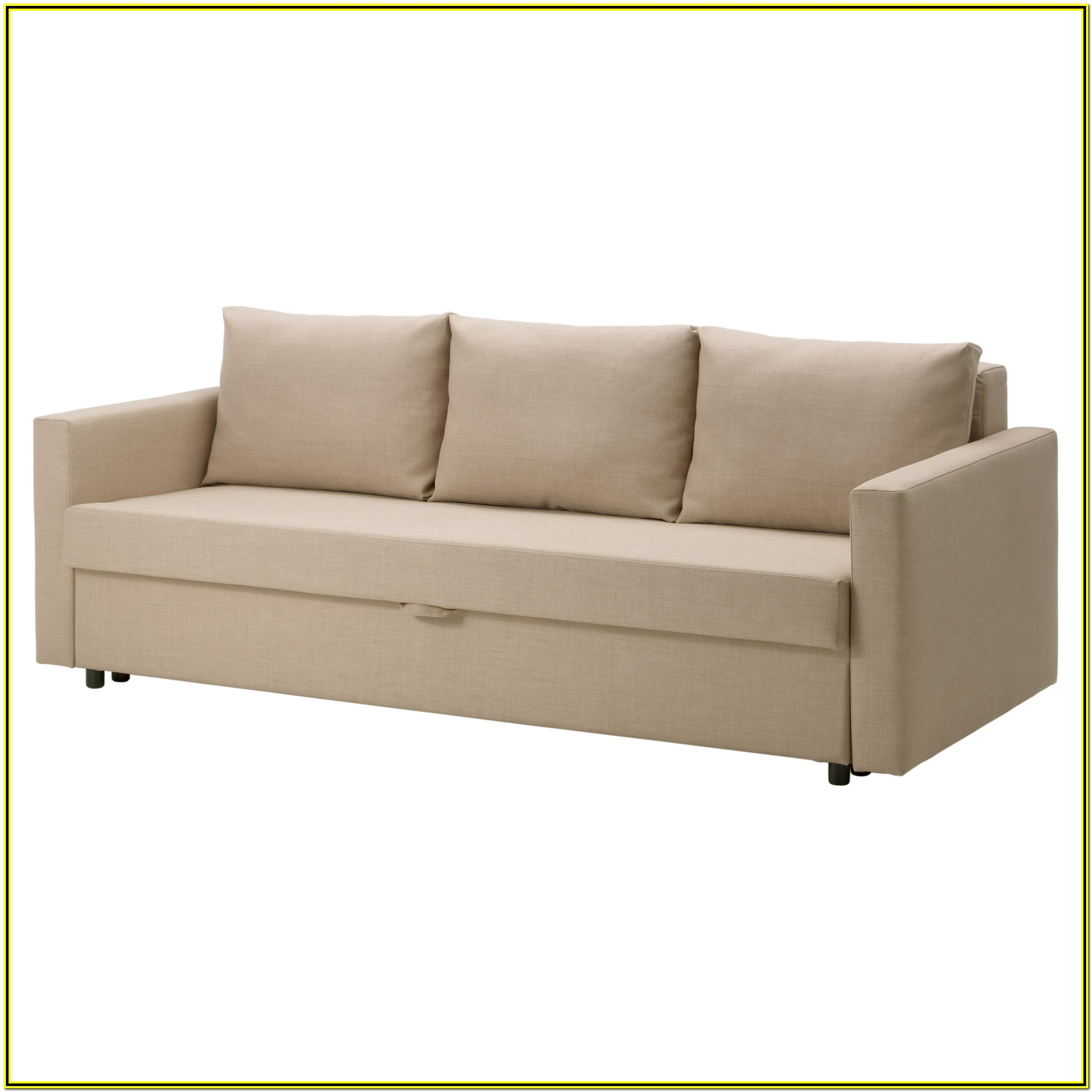 Marvelous Loveseat Pull Out Sofa Bed Bedroom Home Decorating Ideas Theyellowbook Wood Chair Design Ideas Theyellowbookinfo