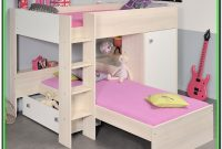 Low Ceiling Bunk Beds Uk