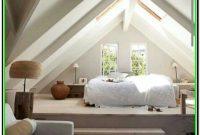 Low Ceiling Loft Bed Ideas