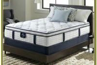 Mattress Firm Bed Frame Parts