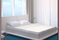 Mattress Topper To Make Bed Firmer Australia