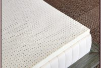 Mattress Topper To Make Bed Firmer Uk