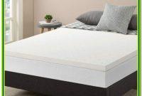 Memory Foam Mattress Topper For Twin Xl Bed