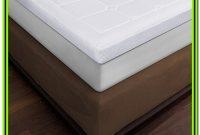 Memory Foam Mattress Topper Twin Xl Bed Bath Beyond