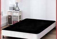 Metal Bed Frame King Size Ebay