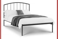 Metal Bed Frame King Size Uk