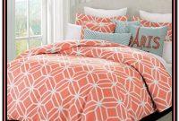 Orange And Grey Bedding Dunelm