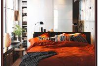 Orange And Grey Bedding Ikea