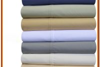 Percale Sheets For Split King Adjustable Bed