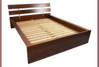Platform King Bed Frame Ikea