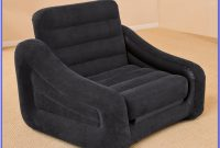 Pull Out Sofa Bed Mattress