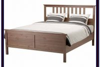 Queen Bed Frame Ikea Canada