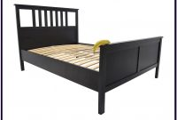 Queen Bed Frame Ikea Size