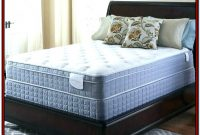 Queen Size Trundle Bed India