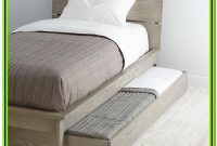 Queen Size Trundle Beds For Adults