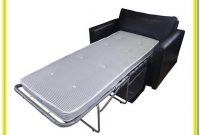 Reclining Chair That Turns Into Bed