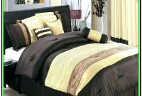 Rustic King Size Bed Comforter Sets