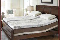Sheets For Adjustable Split Queen Beds