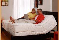 Sheets For Half Split King Adjustable Bed