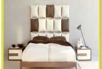 Solid Wood Queen Bed Frame With Storage