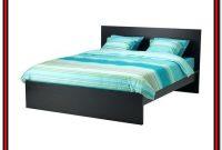 Super King Slatted Bed Base Uk