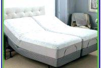 Tempur Pedic Split King Adjustable Bed Frame