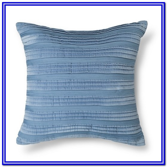Throw Pillows For Bed Target