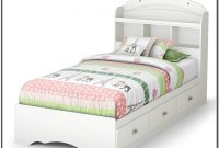 Trundle Bed With Storage Australia