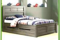 Trundle Beds For Adults Uk