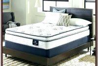 Twin Bed Mattress Set Big Lots