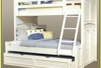 Twin Bed With Trundle Walmart