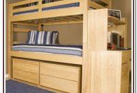 Twin Xl Bed Sheets Ikea