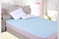 Waterproof Sheets For Toddler Bed